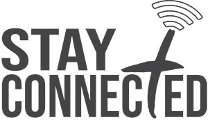 Stay Connected Logo.jpg